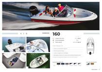Bayliner brochure 2021 - 9