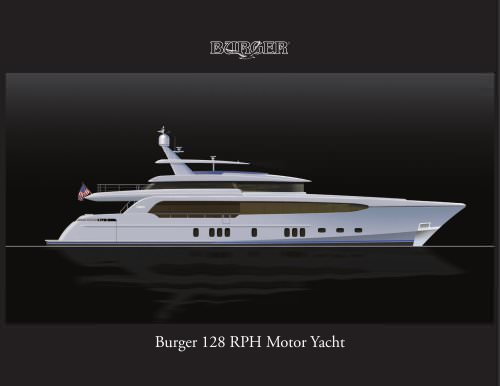 burger-128