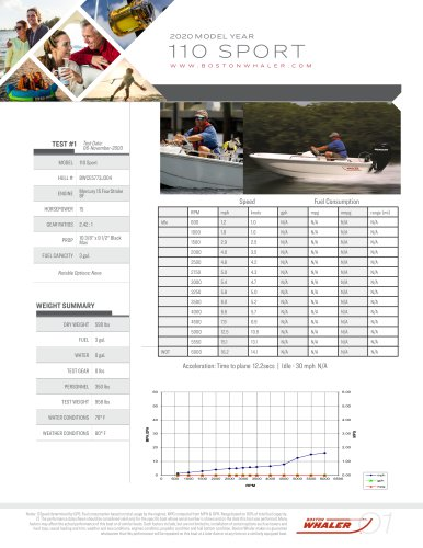 110-SPORT-2020-PERFORMANCE-DATA
