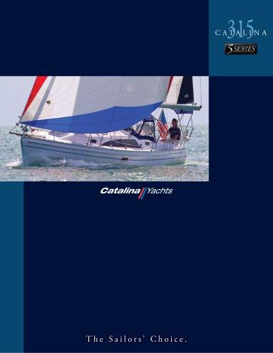 Catalina-315