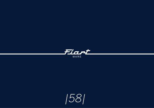 FIART 58