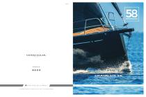 Brochure GS 58 Performance