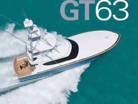 Hatteras GT63 Buyers Guide 2012 LR