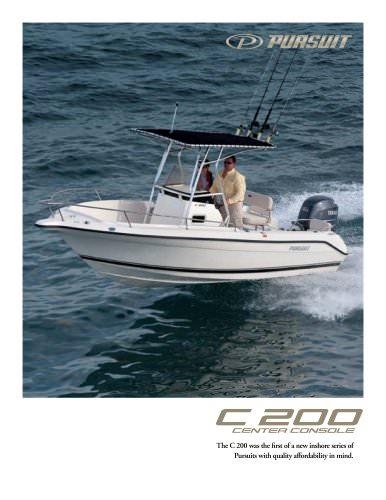 C 200