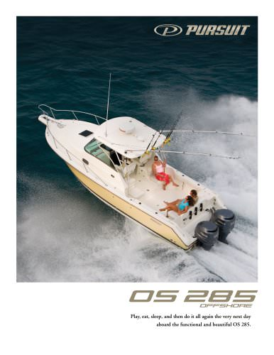 OS 285