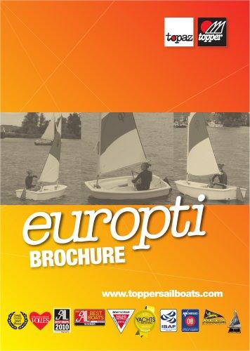 Europti Brochure