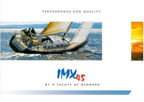 IMX 45