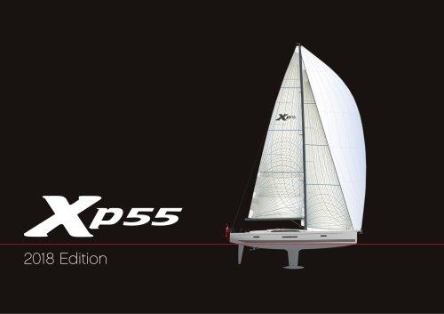 Xp 55