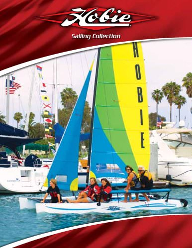 2011-12-hobie-sailing-collection-brochure