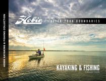 hobie-kayaking-fishing-collection-brochure