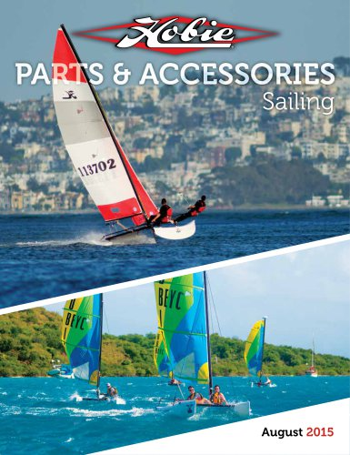 international sailing parts catalog