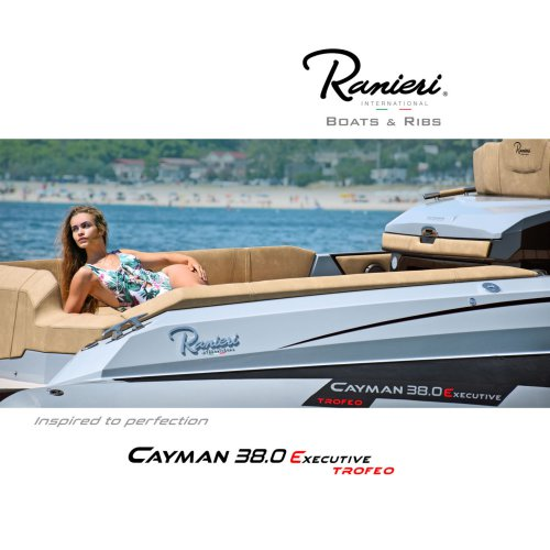 Catalogo-Cayman-38.0-executive-201