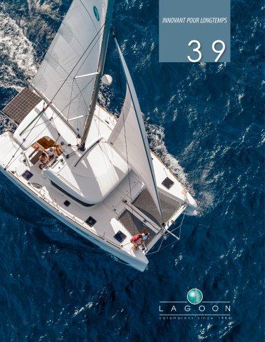 lagoon39 brochure