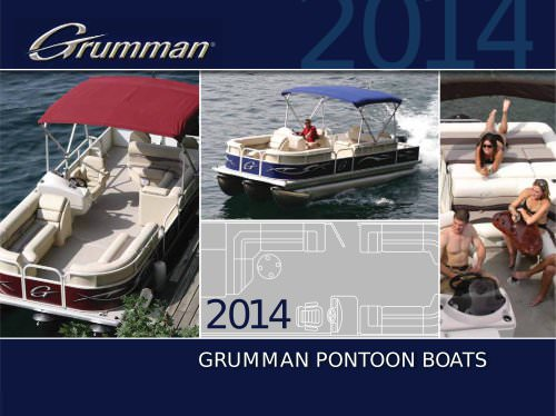 2014_pontoon_catalog