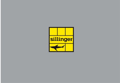 Brochure Sillinger Loisirs.pdf