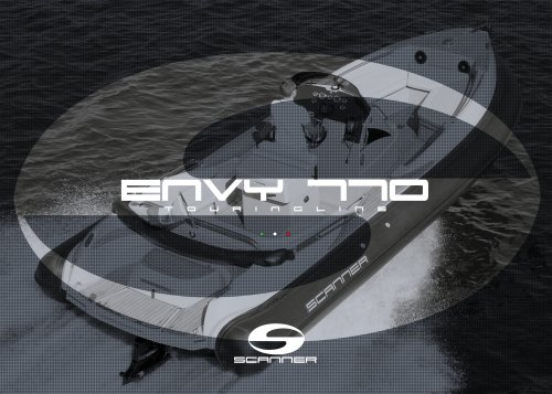 ENVY 770