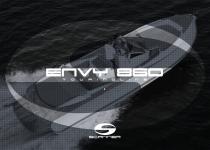 ENVY 860