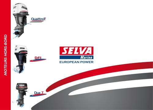 SelvaMarine_Catalogo_Motori_fr