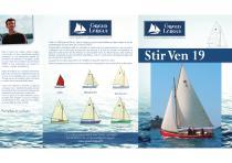 STIR-VEN 19