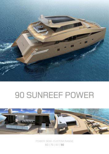 90_Sunreef_Power
