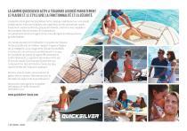 Activ Sundeck Cruiser - 2