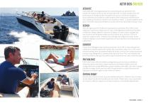 Activ Sundeck Cruiser - 7