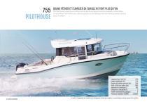 Captur Pilothouse 2018 - 10
