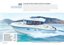 Captur Pilothouse 2018 - 6