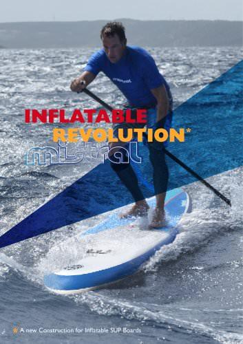 mistral-inflatable-revolution