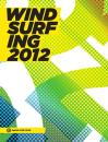 NeilPryde Windsurfing 2012