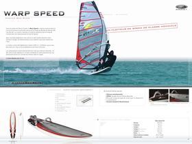Catalogue 2007 - 10