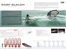 Catalogue 2007 - 11