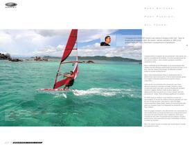 Catalogue 2007 - 2