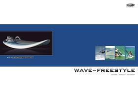 Catalogue 2007 - 4
