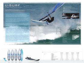 Catalogue 2007 - 5