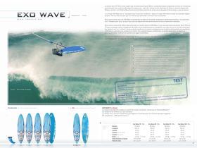 Catalogue 2007 - 6