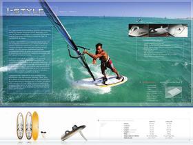 Catalogue 2007 - 8