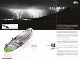 Catalogue 2008 - 3