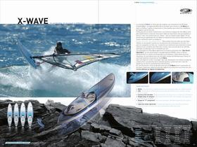 Catalogue 2008 - 4
