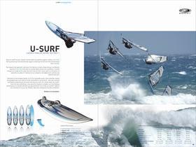 Catalogue 2008 - 5