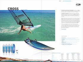 Catalogue 2008 - 6