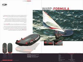 Catalogue 2008 - 8