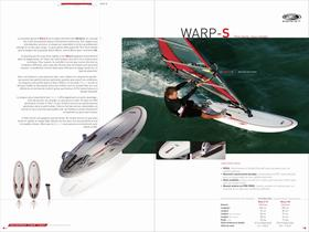 Catalogue 2008 - 9