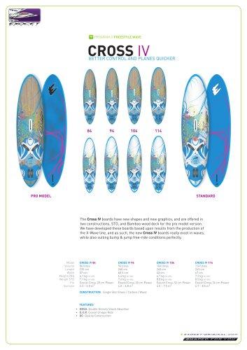 Exo13-cross-iv-EN