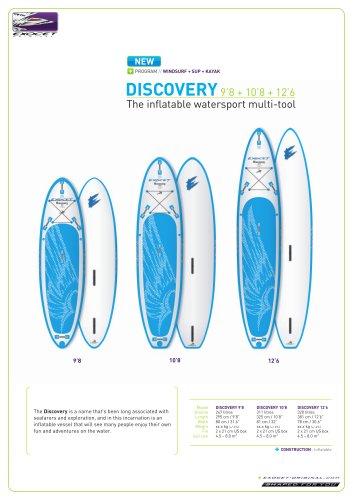 Exo13-discovery-EN