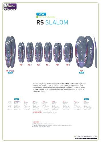 Exo13-rs-slalom-EN
