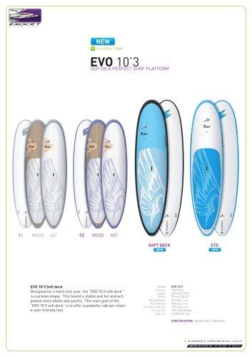 Exo13-sup-evo-10-3-EN