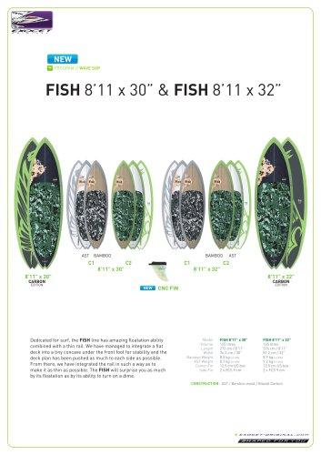 Exo13-sup-fish-EN-new