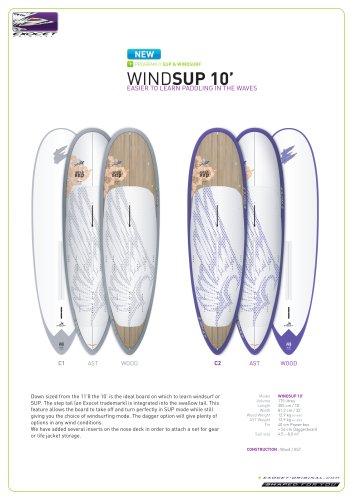 Exo13-windsup-10-EN-new