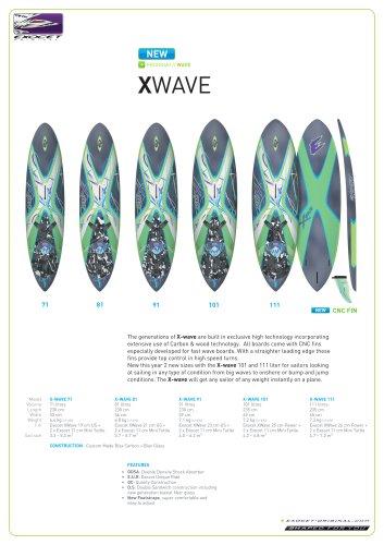 Exo13-xwave-EN-new
